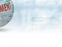 econosphere.fr
