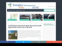 energie-developpement.blogspot.com