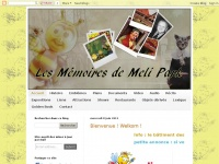 melipark.blogspot.com