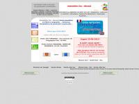 immodoc.free.fr