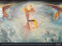 alexandrebarbera-ivanoff.com