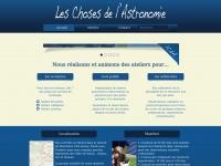 Choses.astronomie.free.fr