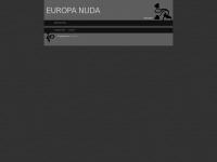 europanuda.blog.free.fr