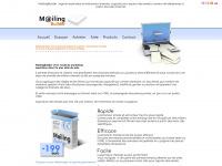 mailingbuilder.com