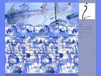 aline-rohrbach.com