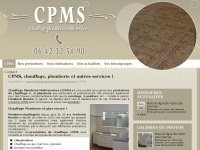 Chauffage-plomberie-multi-services.fr