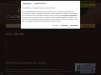 menuiserie-caire-ernst.fr