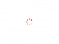 Ateliertoffel.ch