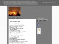trespiramides-multiolhares.blogspot.com