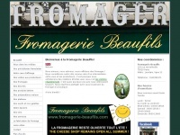 fromagerie-beaufils.com