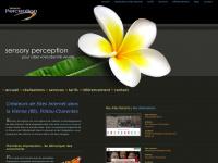 sp-creation-site-internet.com
