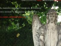 catholique-chretienne.ch