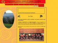 cyclos-soultz.org