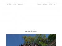 o2mountainbike.ch