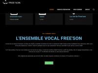 freesonlelocle.ch