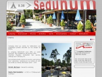 camping-sedunum.ch