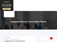 arts-sculptures.com