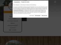 entreprise-lecoeur.fr