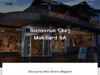 mabillard.com