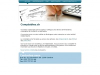 comptables.ch