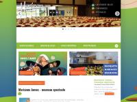 horizonpledran.com