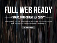full-web-ready.com