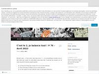 oursebibliophile.wordpress.com