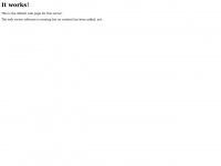 eurogia.com