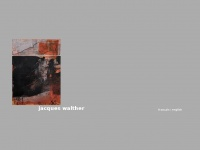 Jacqueswalther.ch