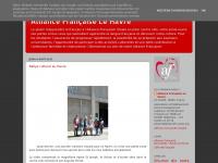 alliancefrancaiselehavre.blogspot.com