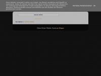 maminouclau.blogspot.com