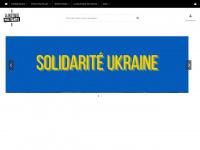 la-boutique-militante.com