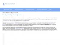 deguisements.net