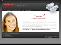 abc-orthodontics.fr