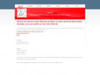 Cescn21.free.fr