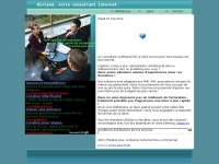 divland-gestion-site-internet.fr