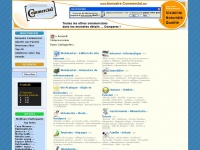 annuaire-commercial.net