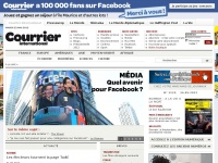 courrierinternational.com Thumbnail