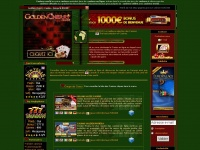 casinos-world.net