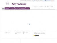 Ady-toulouse.fr