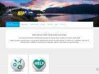 caravanes-entretien.ch