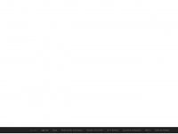 Centre-europeen.com