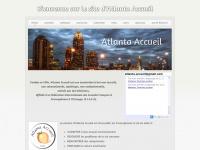 atlanta-accueil.org