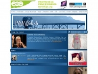 pimiweb.ch