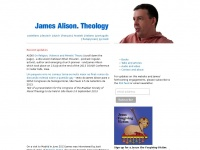 jamesalison.co.uk