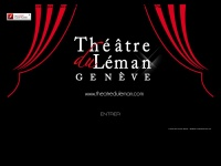 theatreduleman.com