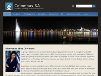 Colombus.ch
