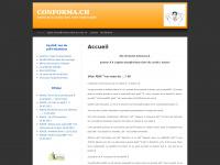 conforma.ch