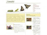 Jennyfit.ch
