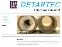 detartec.ch